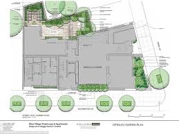 steve cohen u0027s york mansion plans are approved daily mail online