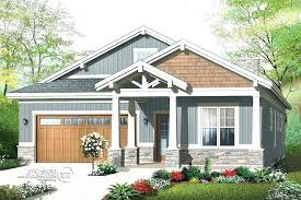 craftsman home designs brick homes designs seslinerede com