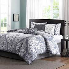 daybed bedding black and white best images collections hd for