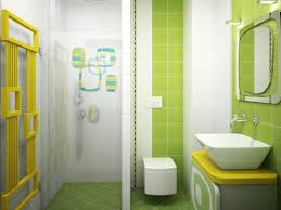 narrow bathroom ideas bathroom interior narrow bathroom ideas foto 1 narrow bathroom ideas foto 2