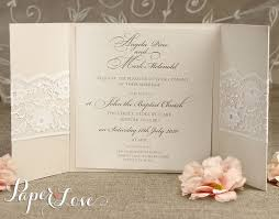 wedding invitations ebay best 25 personalised wedding invitations ideas on