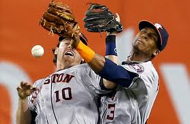 Houston Astros Memes - the greedy pinstripes why i m not afraid of the houston astros in