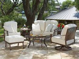 outdoor lounge furniture u0026 patio lounge patioliving
