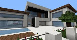 minecraft home interior modern houses inside home interior design ideas cheap wow gold us