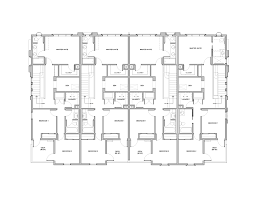 income property floor plans the grand ave luxury townhouse apartments wright property