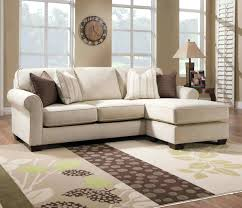 Used Sectional Sofa For Sale Used Sectional For Sale Saused Sa Leather Calgary Sofa Near Me