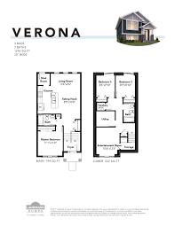 100 home floor plans edmonton basement basement builders