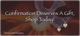 catholic shop online news catholic online