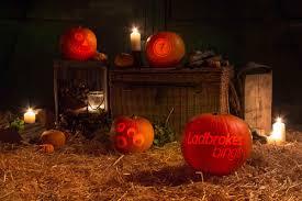 halloween pumpkin pumpkin carving sand in your eye