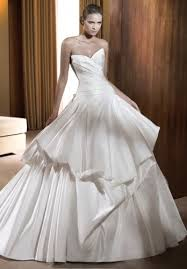 vivienne westwood wedding dresses vivienne westwood wedding gown and the city rc auta info