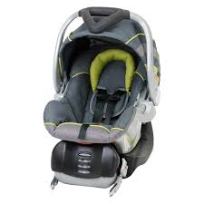 perego cars baby trend car seat airline approved velcromag