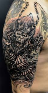 688 best tattoos images on pinterest asian tattoos japanese