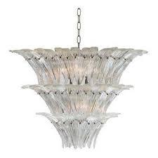 Triarch International Chandelier Antique U0026 Designer Chandeliers Decaso