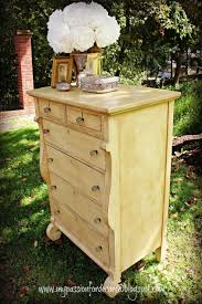 70 best empire dressers love these images on pinterest painted