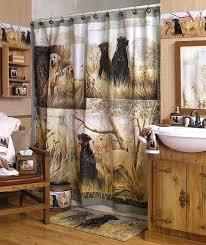 log cabin bathroom ideas lodge bathroom decor cabin style bathroom ideas log cabin bathroom