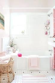 retro pink bathroom ideas pink bathroom decor pink bathroom ideas to bring your bathroom