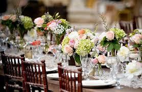 wedding arches rental toronto 1 wedding reception rentals toronto toronto wedding event rentals