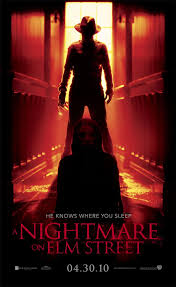 Halloween The Remake by Horror Movie Posters Originals Versus Remakes