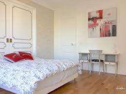 chambre toile de jouy d co chambre parentale en et gris t te de lit sur ancienne