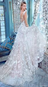 Wedding Dress Pinterest 96 Best Wedding Dress 2017 Images On Pinterest Wedding Dressses