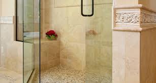 Cool Bathroom Tile Designs Shower Bathroom Tiles Design Pics Original Creativity Wonderful