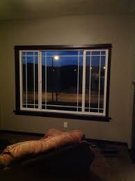 How Wide To Hang Curtains How High And Wide Should I Hang My Curtain Rods 9 Ft Ceilings