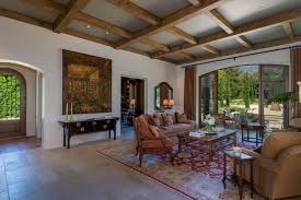 for sale in montecito ca offered by realtor cristal