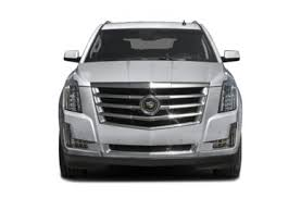 price of a 2015 cadillac escalade 2015 cadillac escalade deals prices incentives leases carsdirect