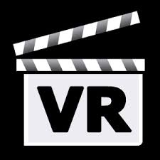 player pro apk vr player pro apk v2 0 10 version for android