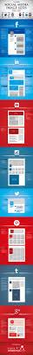 100 home design app iphone idecorama home interior design