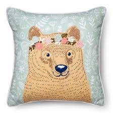 Target Decorative Bed Pillows Kids U0027 Decorative Pillows Bedding Home Target