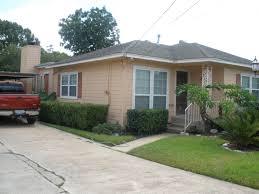 Home Decor Houston Texas Apartment Top Section 8 Apartments In Houston Texas