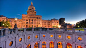 texas bar review course and bar exam prep ameribar