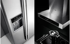 best modern kitchen appliances u2014 all home design ideas