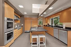 Home Decoration Kitchen Home Design Ideas - Home decor kitchens