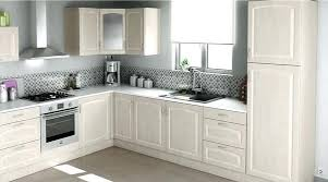 cuisine cosy brico depot cuisine cosy brico depot beautiful living kitchens at the home depot