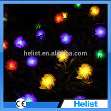 christmas light christmas light suppliers and manufacturers at
