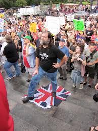 anti british sentiment wikipedia