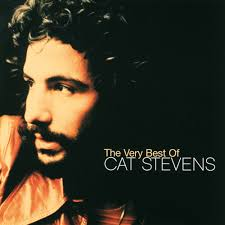 Cat Photo Album Cat Stevens Album Covers Google Search Cat Stevens Pinterest