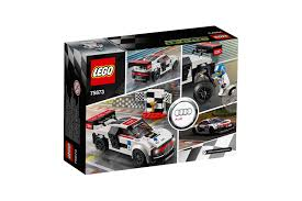 ferrari lego speed champions ck modelcars 75873 lego speed champions audi r8 lms ultra 4