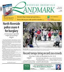 landmark 022217 by wednesday journal issuu