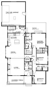 best floor plan floor plan 230 best house plans images on architecture