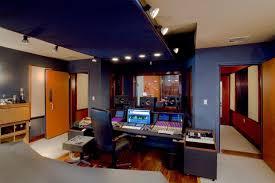 sweatshop studios wsdg