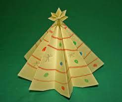 winsome 14 3 with holiday centerpiece idea hershey kiss mas tree