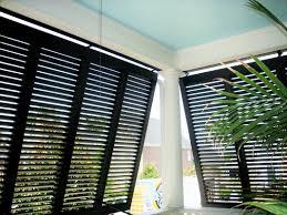 bahama bermuda shutters palmetto window fashions shutters