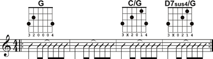 sultan of swing chords guitar lessons page 1 cyberfret