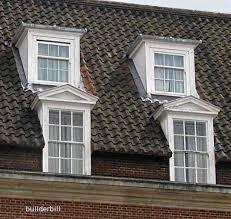 Define Dormers Dormer Windows ค นหาด วย Google Dormer Windows In Architecture