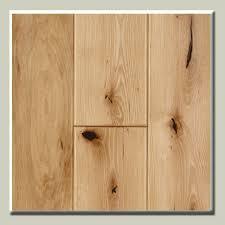 hardwood flooring engineered inspired hickory pecan