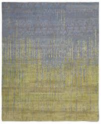 teppiche design jan kath design teppiche heinrich gleue perser teppiche