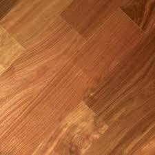 santos mahogany engineered hardwood flooring you ll wayfair